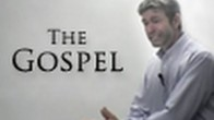 Video thumbnail for youtube video The Gospel of Jesus Christ - Paul Washer