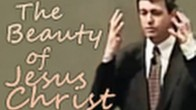 Video thumbnail for youtube video The Beauty of Jesus Christ - Paul Washer