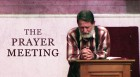 The Prayer Meeting - Bob Jennings