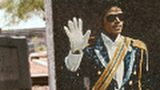 10 Reasons why Michael Jackson&#8217;s Life and Death Matter