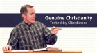 Genuine Christianity Tested by Obedience