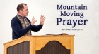 Mountain-Moving-Prayer---Tim-Conway